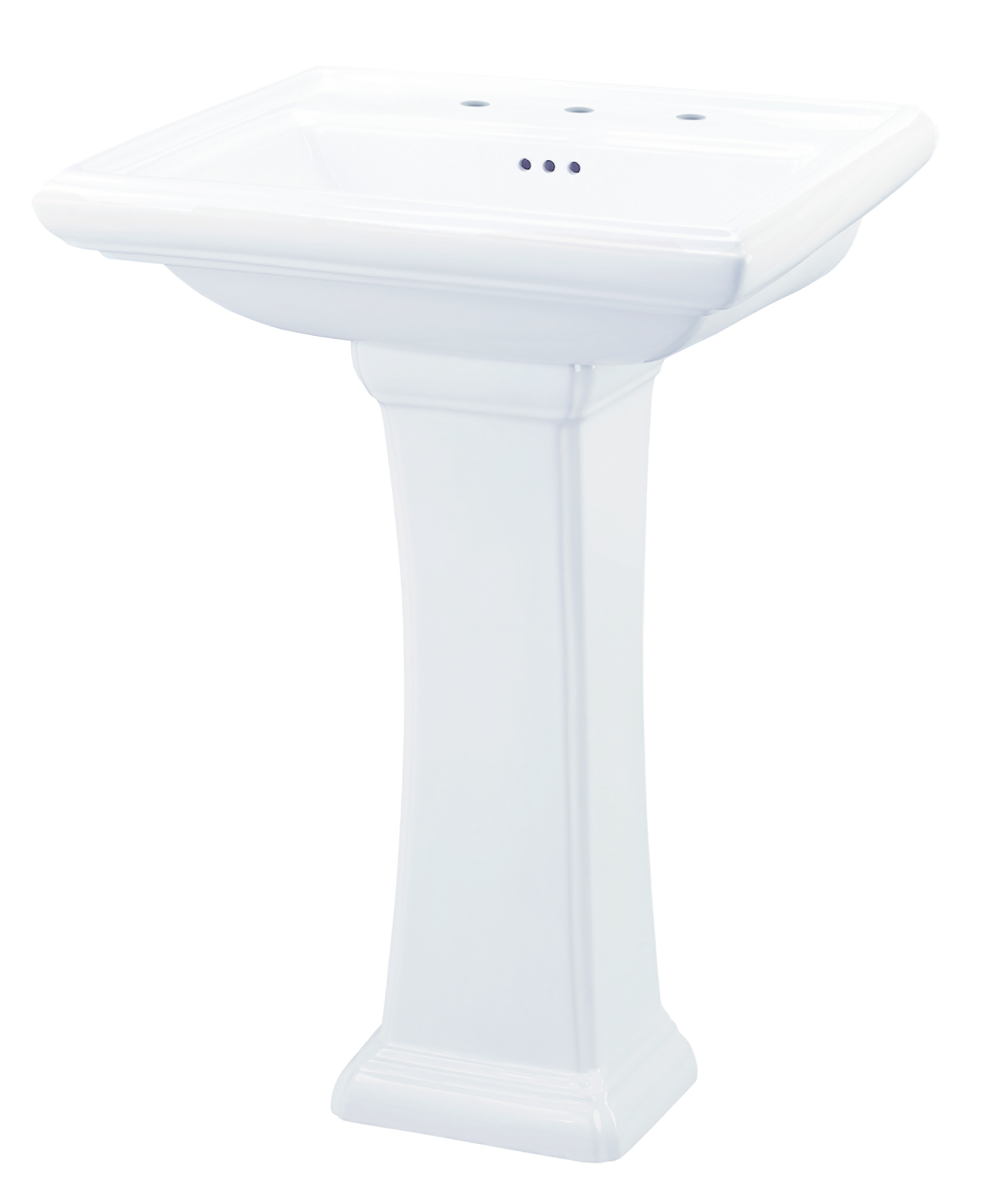 latest the square kohler cimarron bathroom home sink depot sinks pedestal