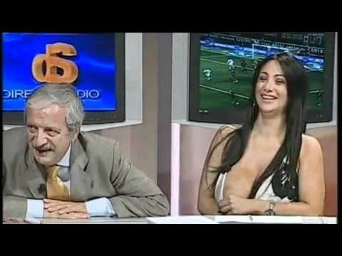 Best News Bloopers Nip Slips Skirt Slips Bloopers Funny Videos 2016 Top .