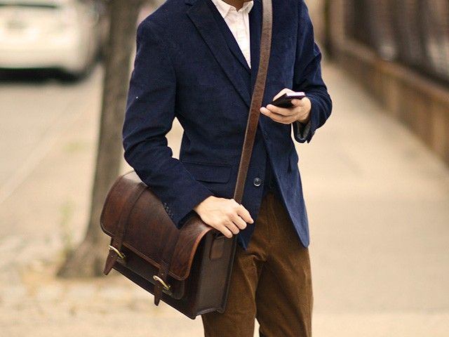 fashion bags for guys