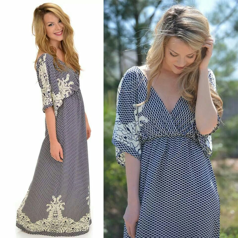 Obssessing over this maxi