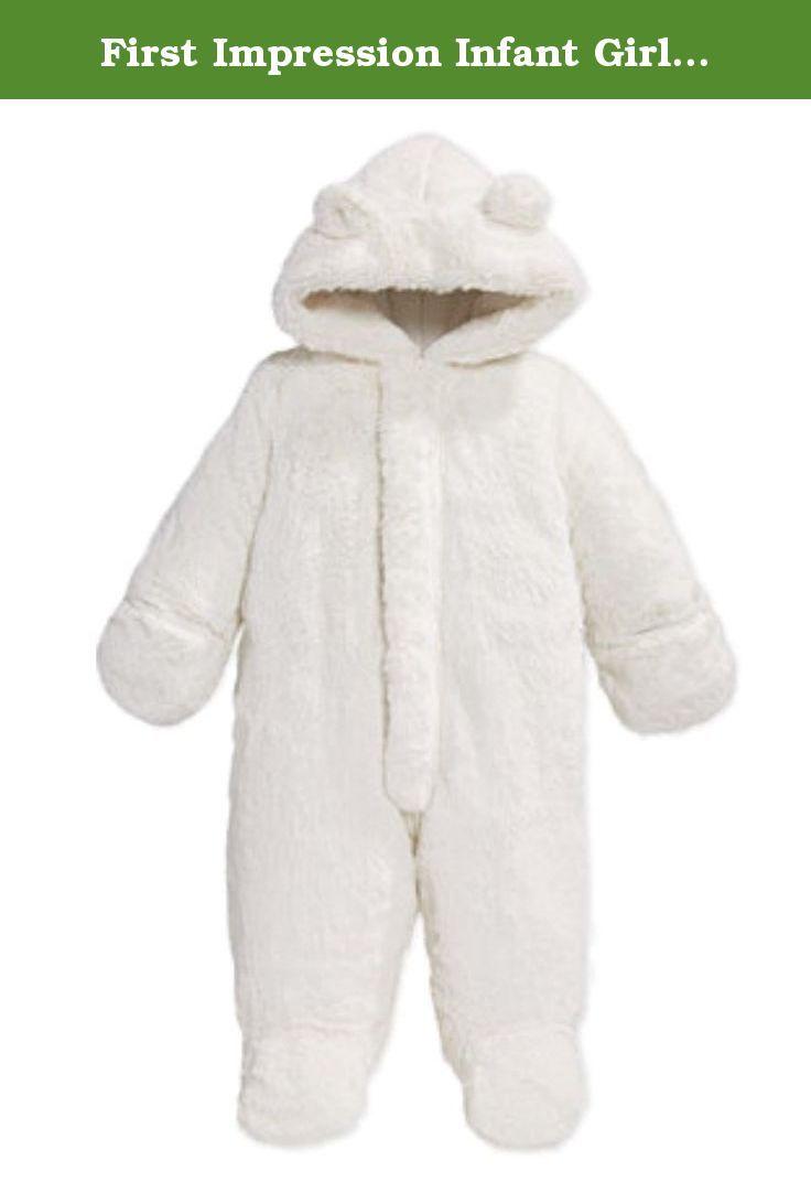 89ab670a0e70 Baby Boy Pram Suit 3 6 Months