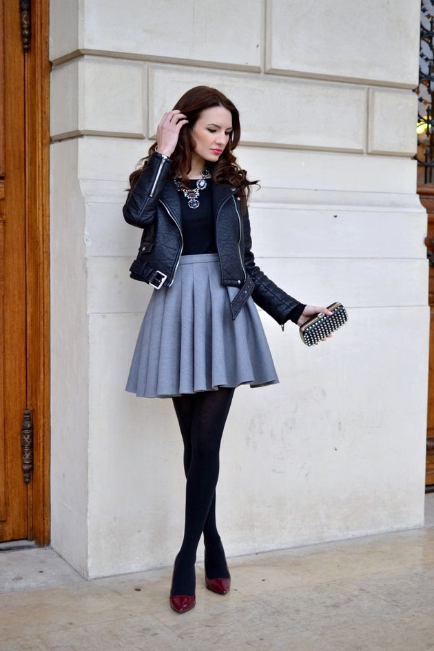 cbd758d51d #skirts #fashion Website For skirts! Super Cheap! Only $32! Cheap skirts  for sale, skirts Outlet, not long time for cheapest, Get it now!