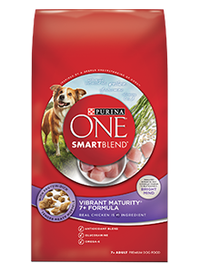 Best Dog Food With Venison