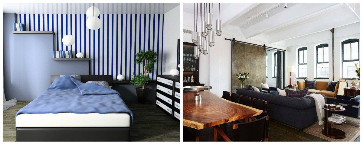 attraktive dekoration innenministerium dekor. Black Bedroom Furniture Sets. Home Design Ideas