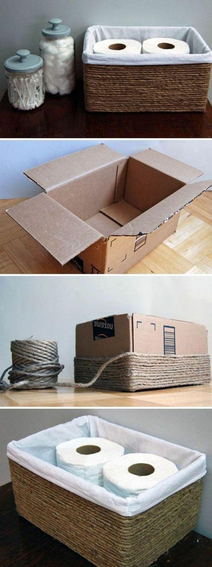 Photo of ▷ 1001+ kreative und nützliche Upcycling Ideen zur Inspiration