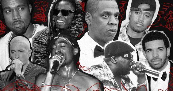 Are You More Eminem Or Kanye West Take Our Rap G O A T Quiz Eminem Rapper Goats