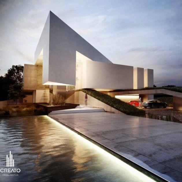 Häuserfassaden Modern pin chris carneiro interiores auf arquitetura
