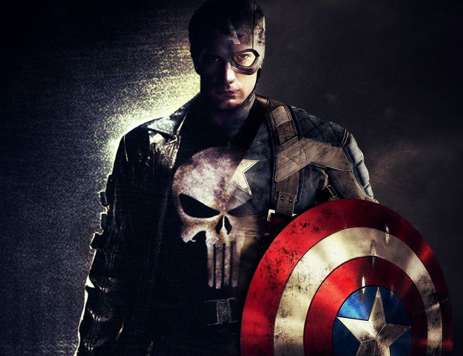Download Captain America Avengers HD k Wallpapers In x