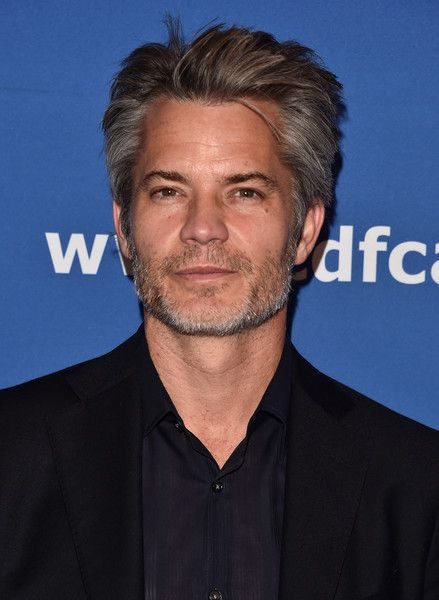 Timothy Olyphant Photos Photos - Actor Timothy Olyphant attends the 26th Annual Beat The Odds Awards, hosted by Children's Defense Fund - California, at Regent Beverly Wilshire Hotel on December 1, 2016 in Beverly Hills, California. - Children's Defense Fund-California's 26th Annual Beat The Odds Awards - Arrivals