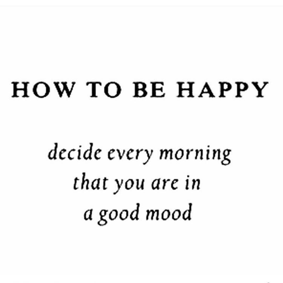 Just A Little Reminder For Tomorrow Morning Sleep Well Quote Happy Goodnight Sleepwe Funny Good Night Quotes Funny Inspirational Quotes Good Night Quotes