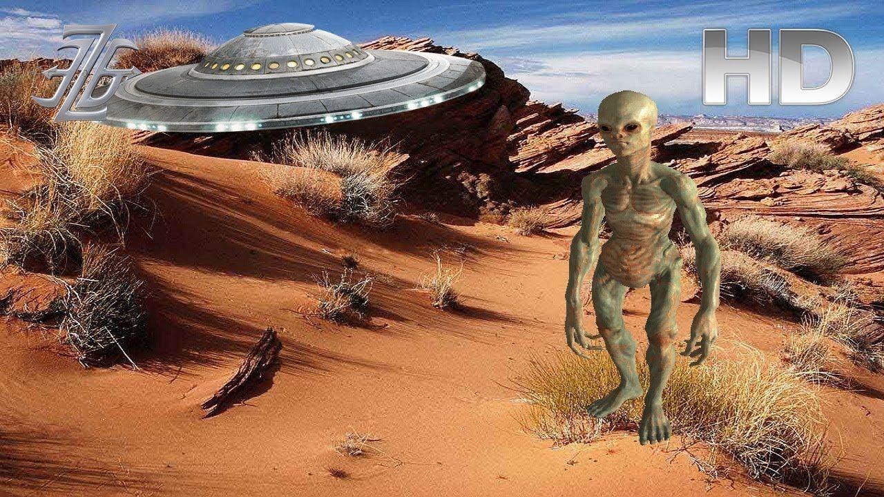 Linda Moulton Howe Alien Disclosure The Et Plan For Earth Is Finally Bei Moulton Fallen Angel Earth