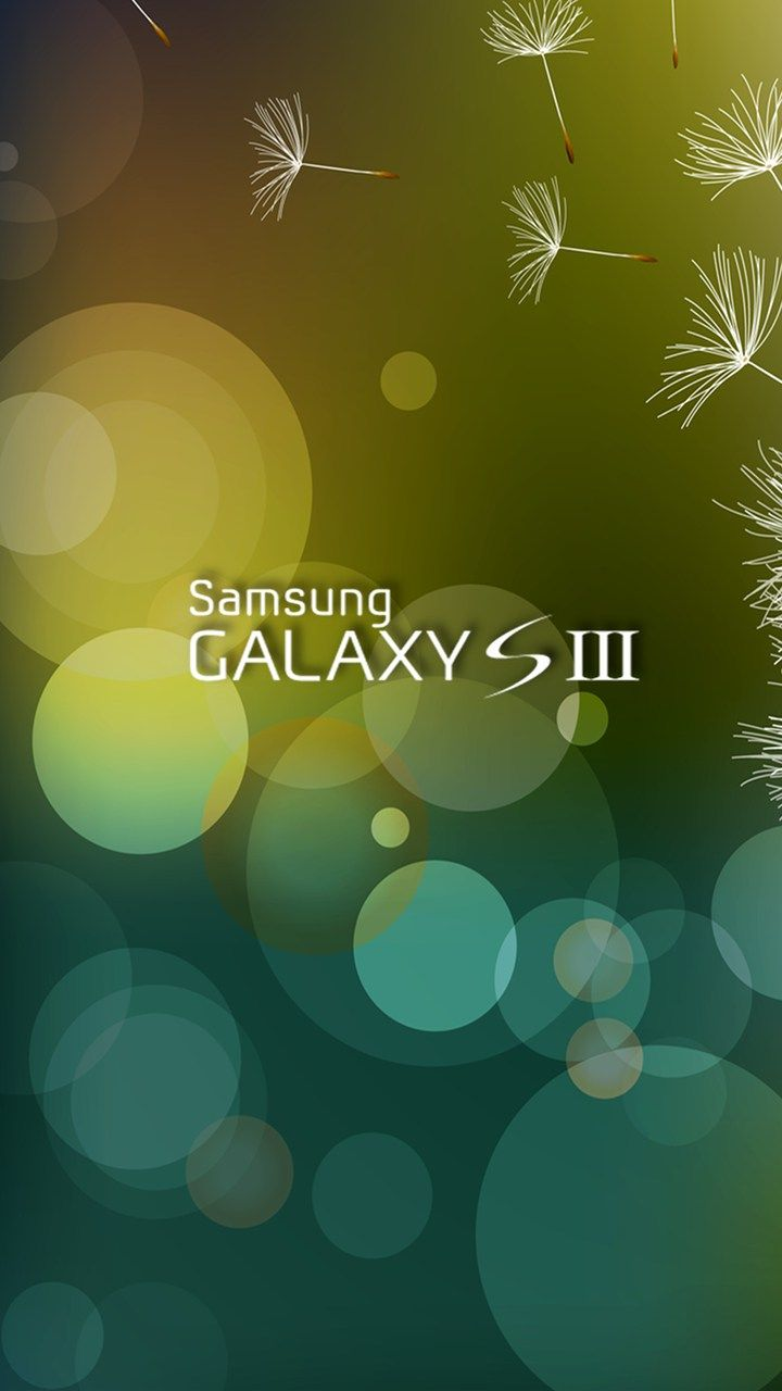 best wallpapers for samsung s3 neo | adsleaf