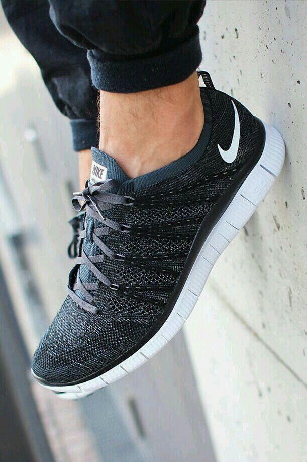 Fashion Shoes on   Nike schuhe, Nike schuhe damen und Schuhe