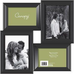 Boys Prints Collage Frames Frame Canopy