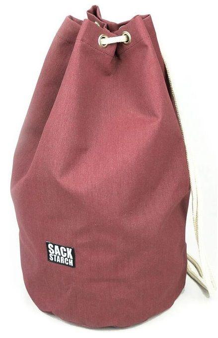 Handtasche kaufen bei Galaxus