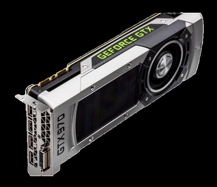 Nvidia Graphics Card Png File Graphic Card Nvidia Gaming Pcs