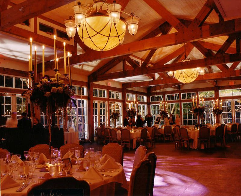 Check Out The 10 Best Places To Get Married In New York City Central Park WeddingsBoat