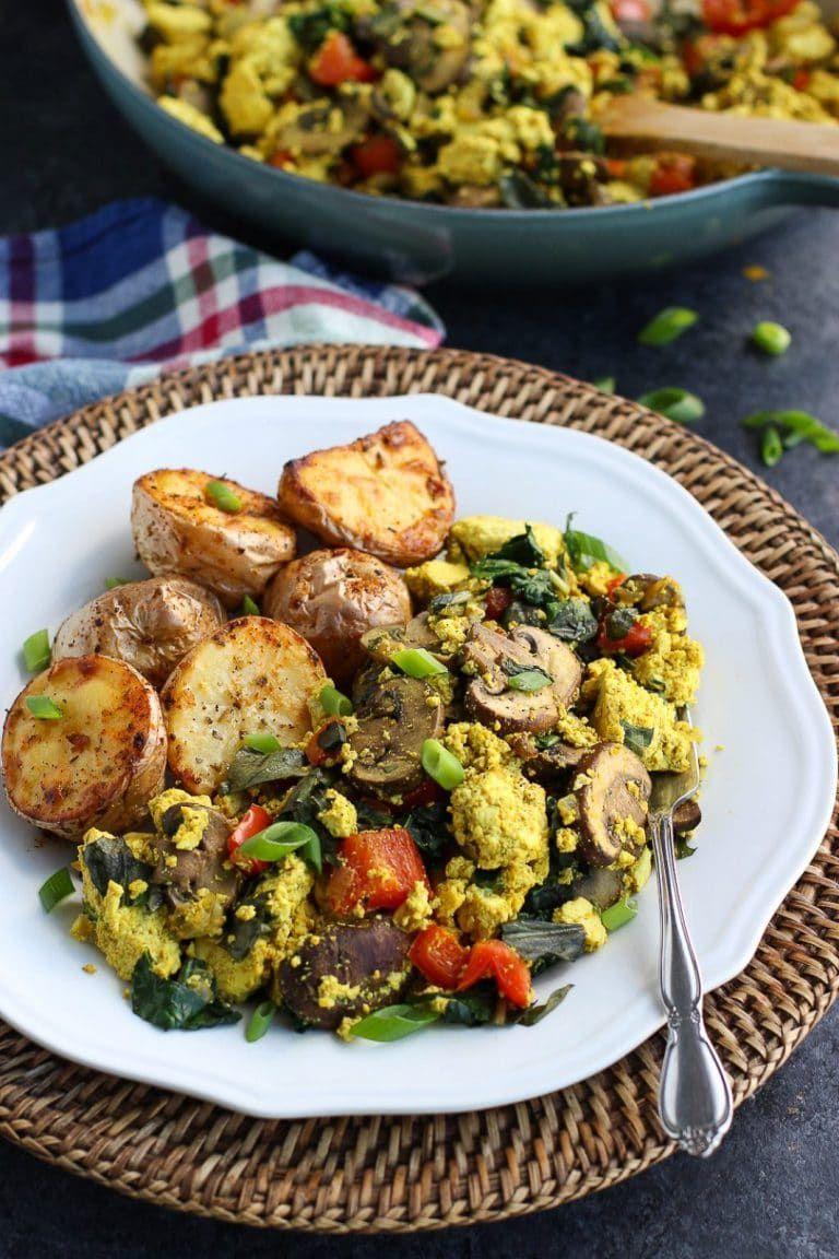 21 Low Carb Vegan Dinner Recipes Vegan Vegan Keto Recipes