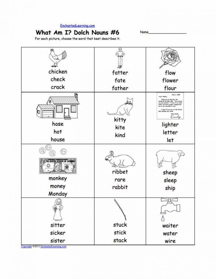 Worksheet Templates:Graphiti Math Worksheets Graphiti Math ...