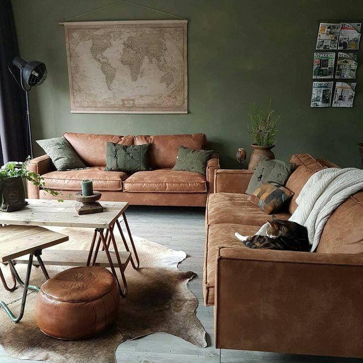 Pin de Raeanne Hanks en Laundry Room | Pinterest | Sala de estar y ...