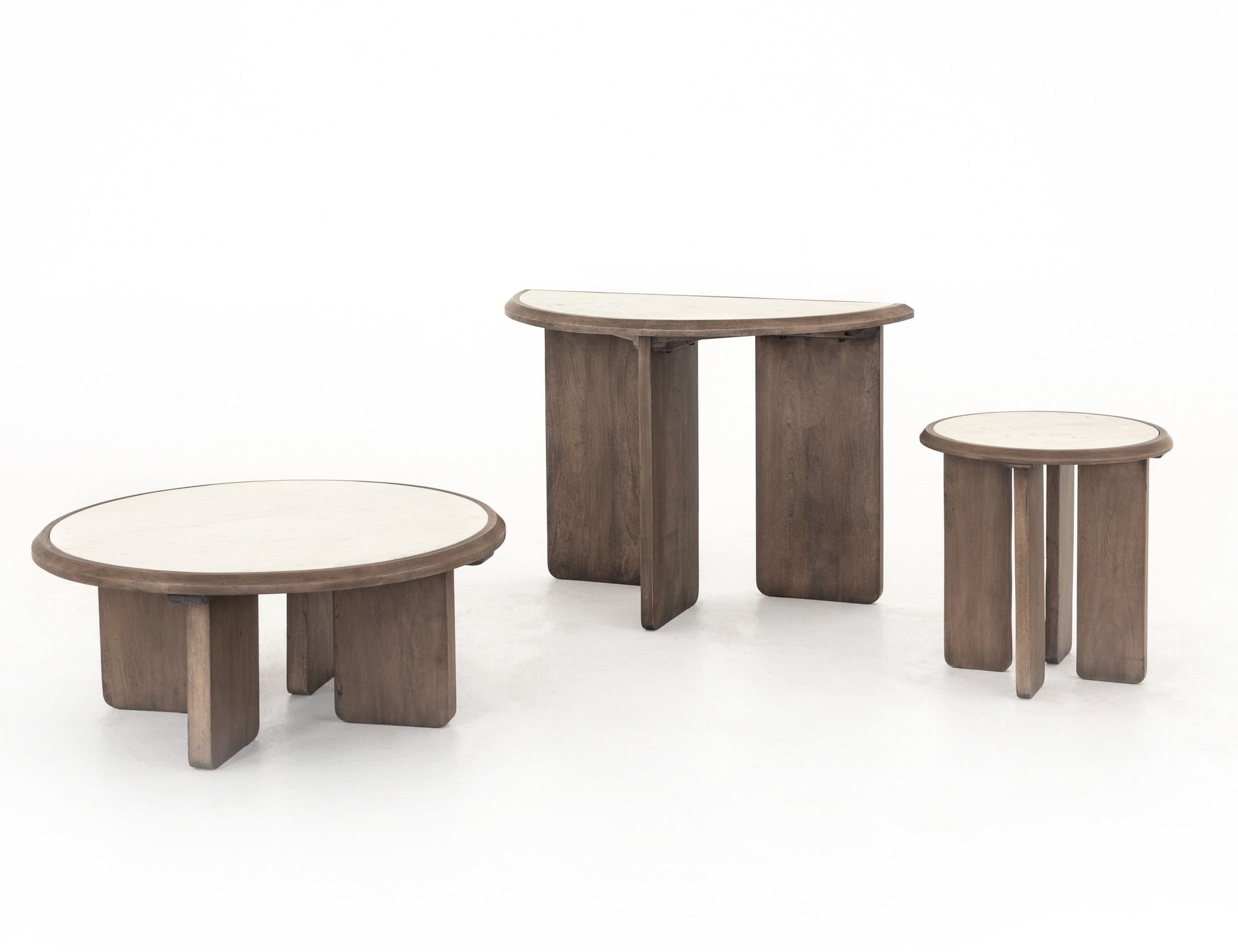 - Lido Round Coffee Table In 2020 Round Coffee Table, Table, Home