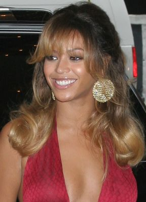 Super Beyonces Hair Style The Mrs Carter Pinterest Her Hair Short Hairstyles For Black Women Fulllsitofus