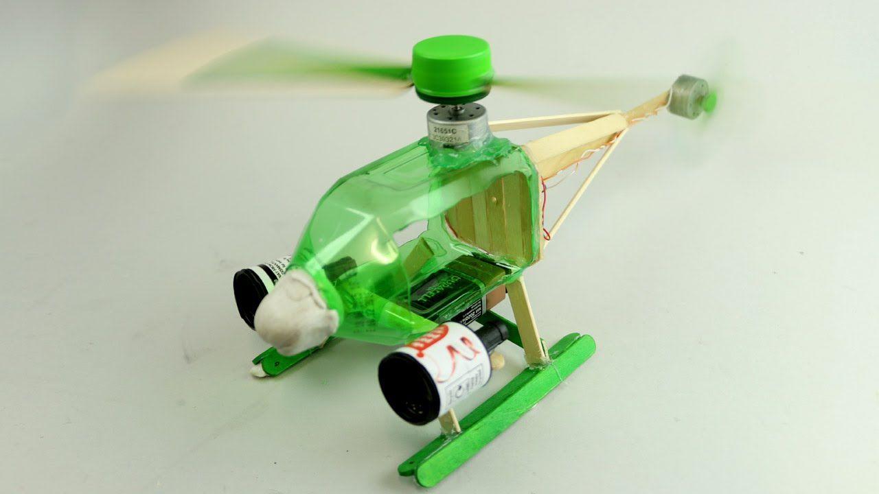 Portaretratos reciclable casero como hacer un helic 243 - Como fabricar un pluviometro ...
