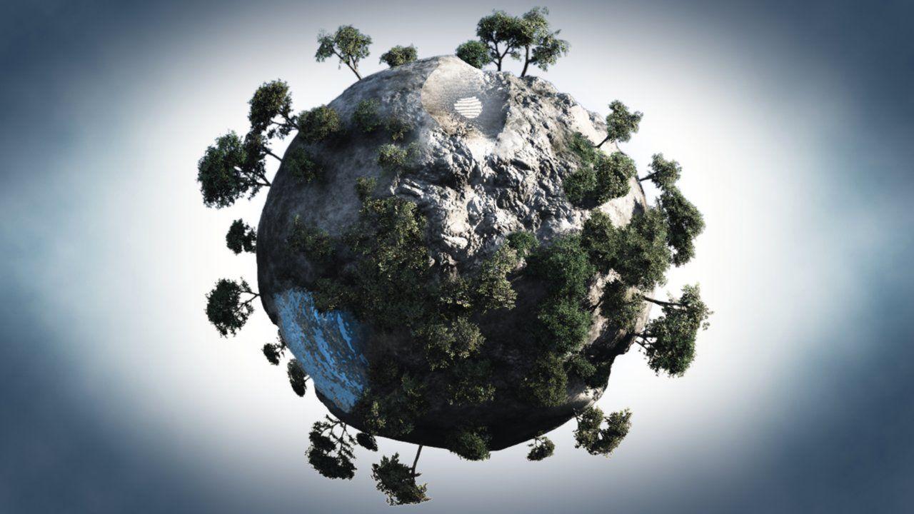 vue tutorial build a 'little big planet' vue tutorials  l esprit des planets adobe.php #1