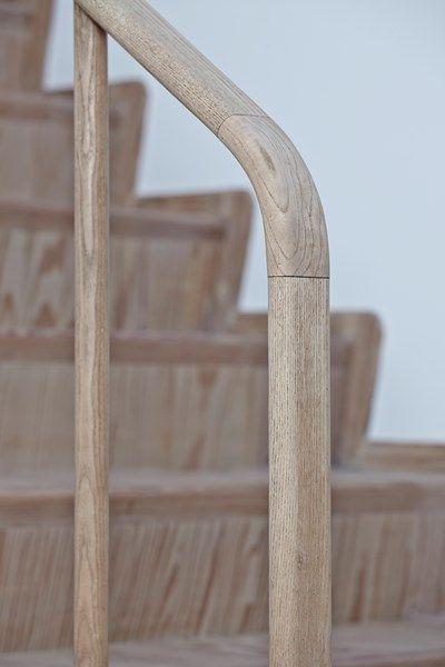 Arne Jacobsens eget sommerhus - modernisme - | 03.01_Detailing ...