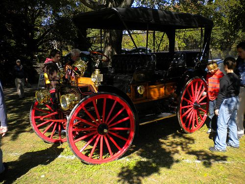 international harvester auto wagons 1910 international harvester