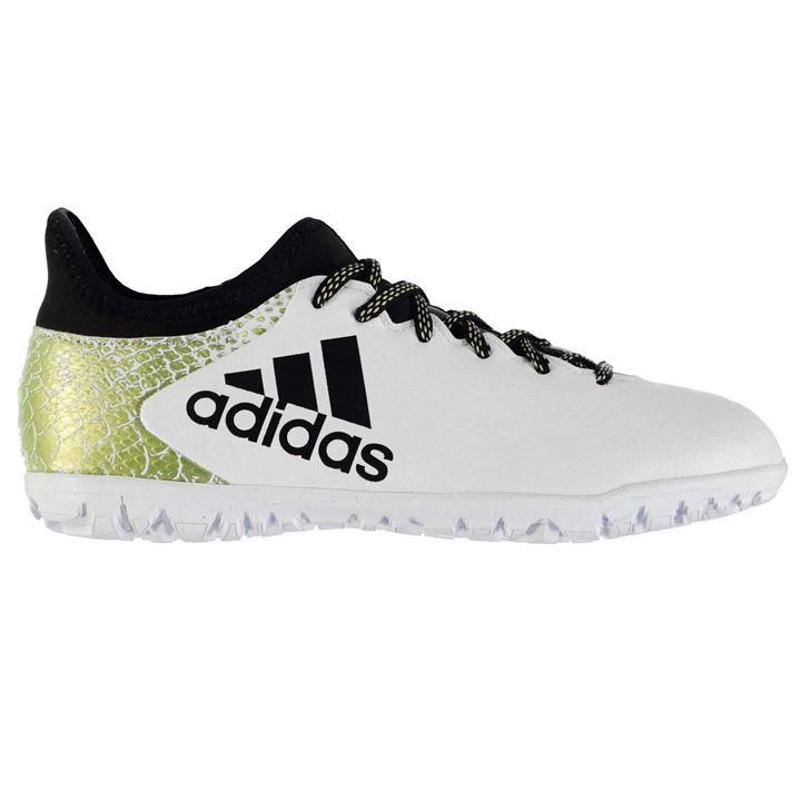 adidas x astro trainers
