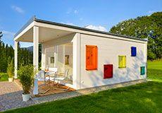 Design Aussensauna exklusive aussensauna mit ruheraum https hummel blockhaus de