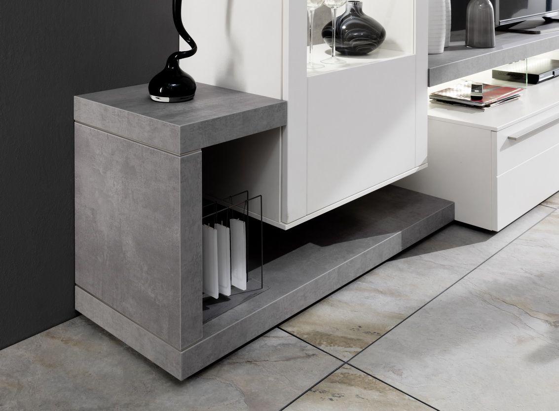 Wohndesign möbel detail brückenfüß  modell bellano möbel madeingermany furniture