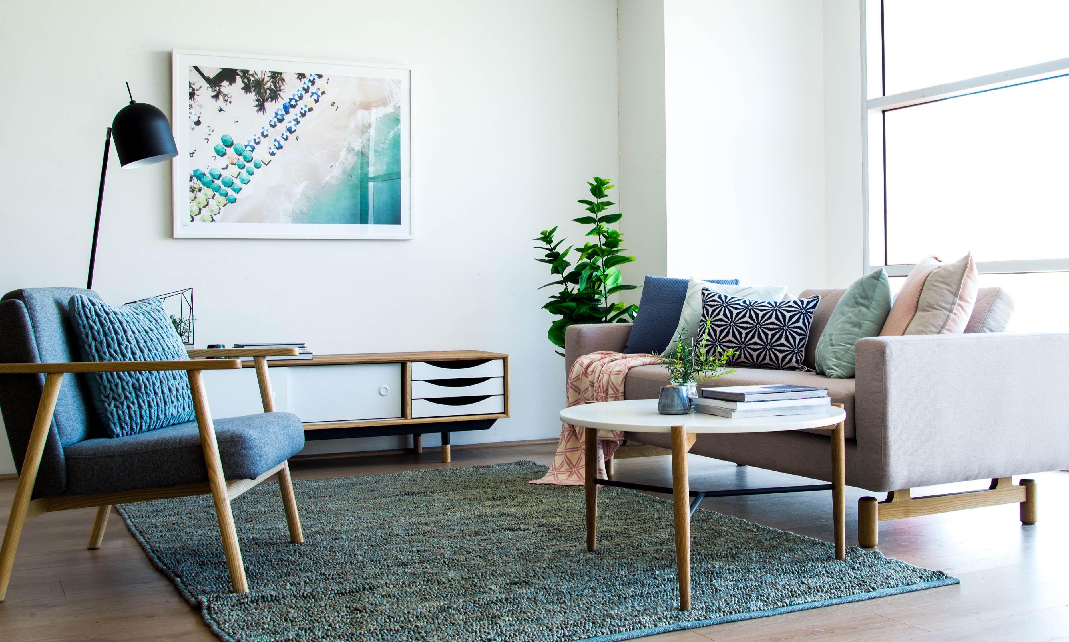 Pastel Dreams Interior Secrets Interior Furniture Styles Furniture