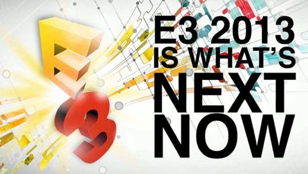 E3 2013 Se llegó el E3 2013 ¿qué podemos esperar de PS4, Xbox One y Wii U?
