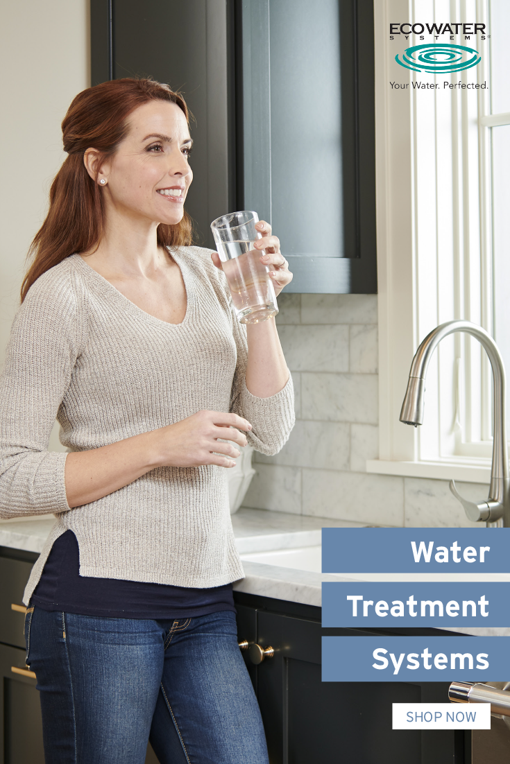 Water Softeners Refiners And More In 2020 Water Treatment System Hot Country Girls Water Treatment
