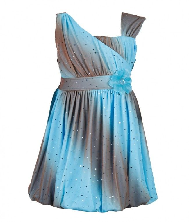 bonnie jean dresses for girls b44798 httpwww