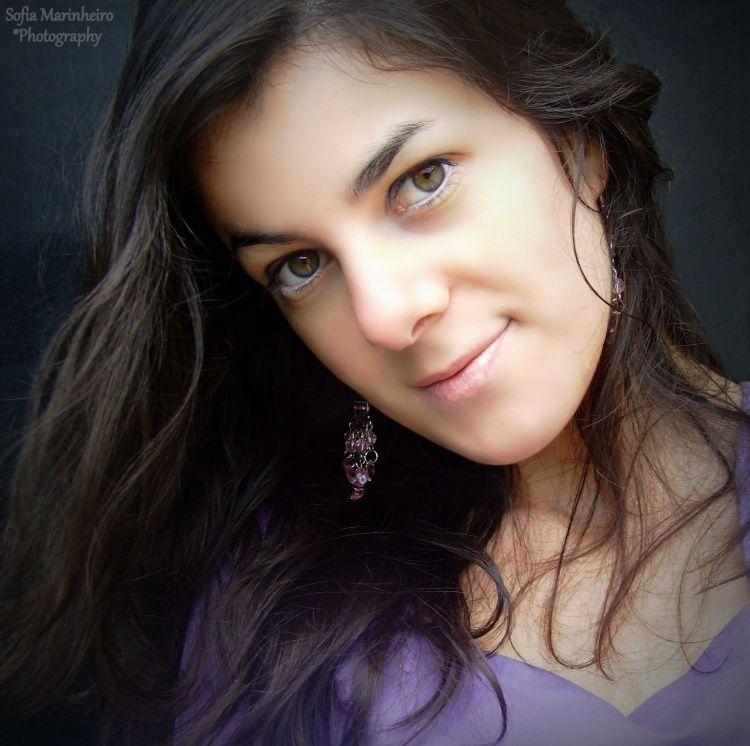 .. | Fotografia de Sofia Marinheiro | Olhares.com