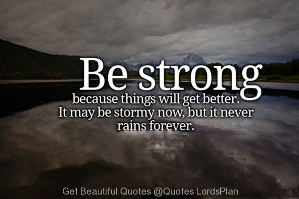 For motivational sadness quotes 31 Powerful