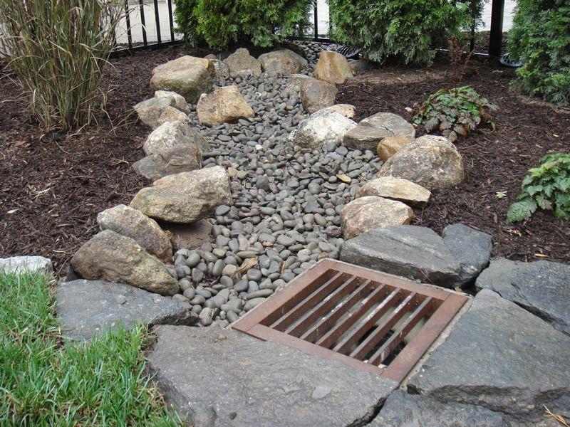 Garden Design Dry River Bed 259 best dry creek/ river beds ideas images on pinterest