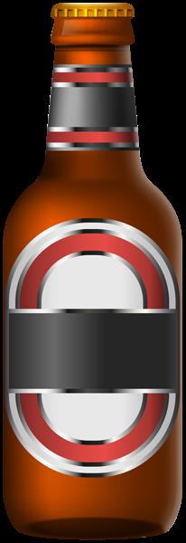 Beer Bottle Transparent Png Clip Art Image Bottle Beer Bottle Art Images