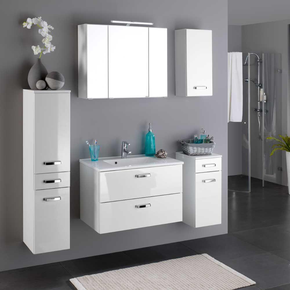 Pin von 🩸⛓EvVIZZ⛓🩸 auf Bedrooms&Bathrooms Badezimmer set