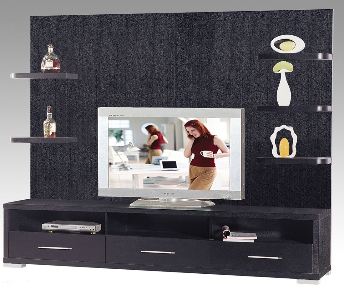 Furniture Design Tv Unit check out the furniture store http://www.ladiscountfurniture