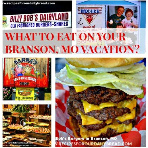 I Hope This Branson Mo Reviews Tips Answers Your Questions About What To Do In Is Good Eat Shows For Family