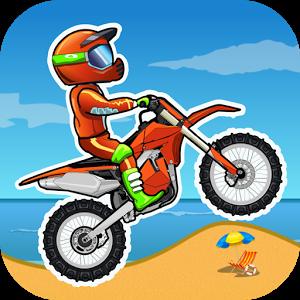Moto X3m Bike Race Juego Para Pc Ventanas 7 8 10 Xp Descargar Libre Juegos De Carreras Mejores Juegos Gratis Juegos Pc