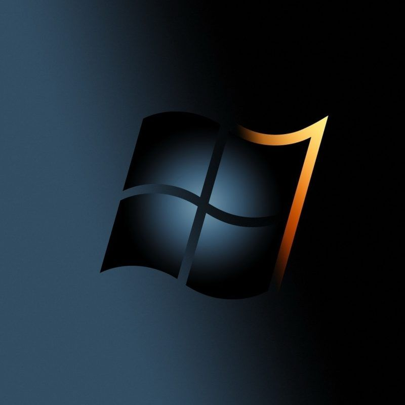 10 New Windows Wallpaper Hd Black Full Hd 1080p For Pc Desktop
