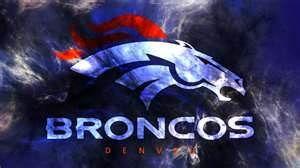 The Denver Broncos Love Them