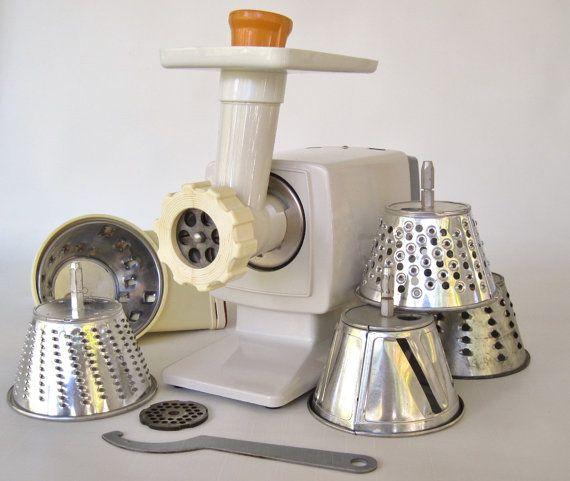 moulinex meat grinder kitchen works charlotte by. Black Bedroom Furniture Sets. Home Design Ideas