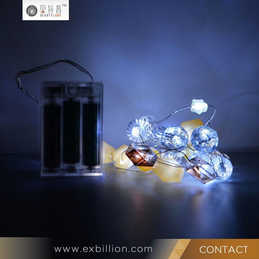 2016 LED copper wire rattan pendant lighting large vines led copper ...