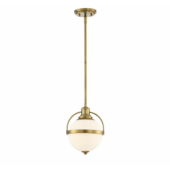 15 Pendant Light Globe Gold Trim Ideas Pendant Light Light Pendant Lighting